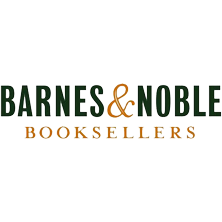 Buy Ruin Falls from Barnes And Noble online
