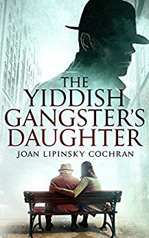 The Yiddish Gangster's Daughter