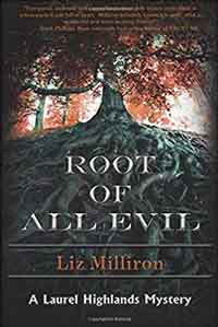 Root of All Evil