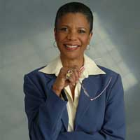 Dr. Barbara Collins